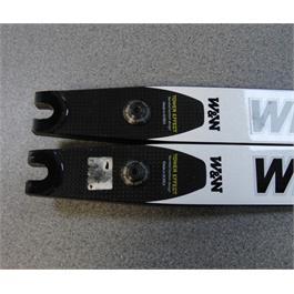 W&W Inno Ex Prime Limbs 68/44 Thumbnail Image 9