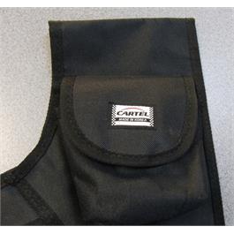Cartel Quiver LH No Belt Thumbnail Image 4
