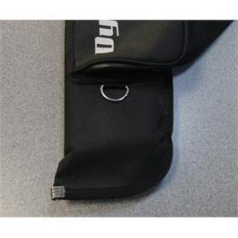 Cartel Quiver LH No Belt Thumbnail Image 5