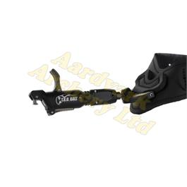 TRU Ball Release - X-Tension R/T GS Relax Trigger Globo Swivel Buckle Strap thumbnail