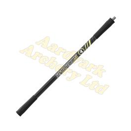 RamRods Stabilizer Short - K2 V2 thumbnail