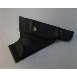 Black RH Quiver No Belt thumbnail