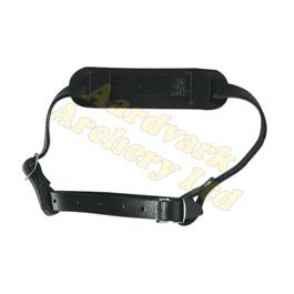 Gompy Bow Sling - Leather Buckle thumbnail