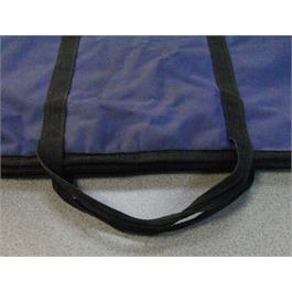 Unbranded Compound Soft Case Thumbnail Image 5