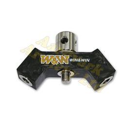 W&W V-Bar CX Carbon thumbnail