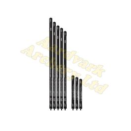 W&W Short Rod HMC 22 thumbnail