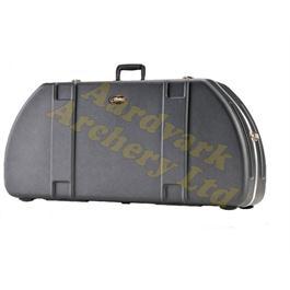 SKB Hard Case - Hunter XL 2SKB-4120 thumbnail