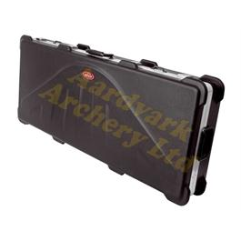 SKB Hard Case - Parallel 4114A thumbnail