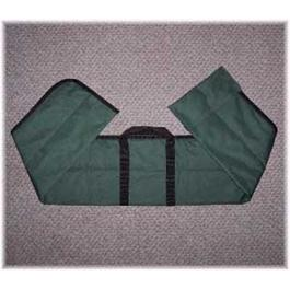 Arrowhead Longbow Bag - Double thumbnail