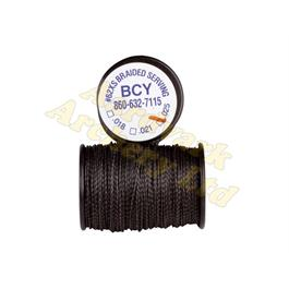 BCY Serving 62-XS - Black thumbnail