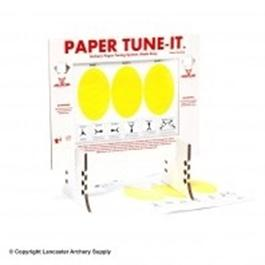 Paper Tune-It thumbnail
