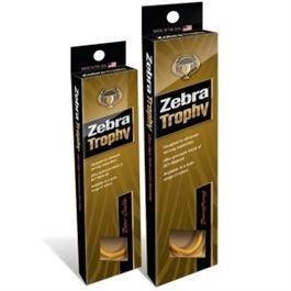 Zebra Cable thumbnail