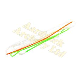 Flex Dacron String - 10 Strand thumbnail