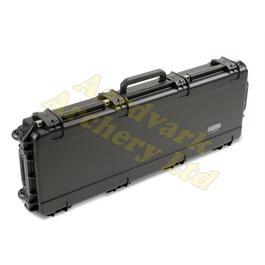 SKB Bow Case - Recurve 3I-4214-RC thumbnail