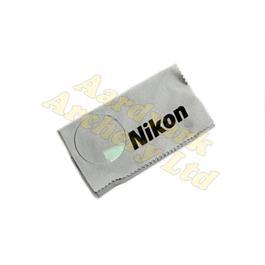 Merlin Nikon Lens thumbnail