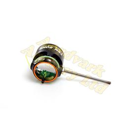 MAC Ten Zone Scope - Fibre Optic thumbnail