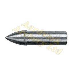 Easton Bullet Point - 100gr thumbnail