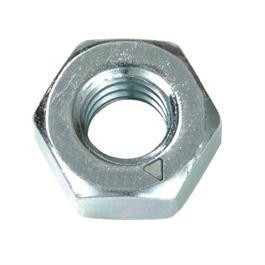 Ard Sight Pin Nut - 10/32 thumbnail