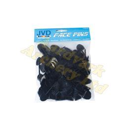 JVD Target Pin [x100] thumbnail