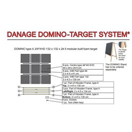 Danage Domino thumbnail