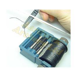 Beiter String Tool Thumbnail Image 1