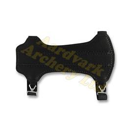 Gompy Armguard AB-3 2 - Adult thumbnail