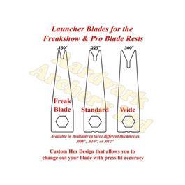 Arizona Blade - Freak Show thumbnail