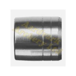 Carbon Express Collar - CXL Pro thumbnail