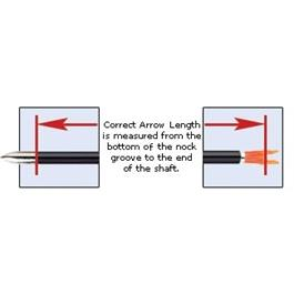 A/C/G Arrows FB - X-Vanes [x12] Thumbnail Image 5