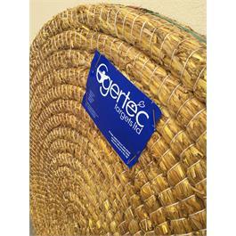 Egertec Straw Target - 65cm thumbnail