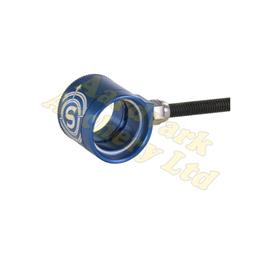 Shrewd Recurve Scope - Flex Dot Thumbnail Image 3