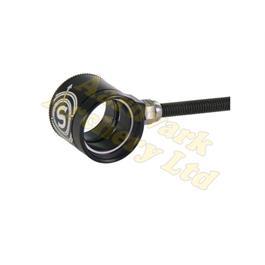 Shrewd Recurve Scope - Flex Dot Thumbnail Image 1