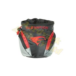 Elevation Core Release Pouch thumbnail