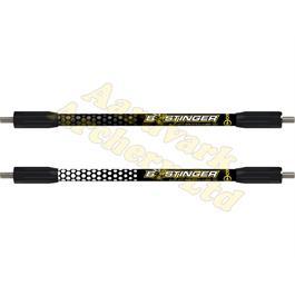 B-Stinger Microhex Target Short Rod thumbnail