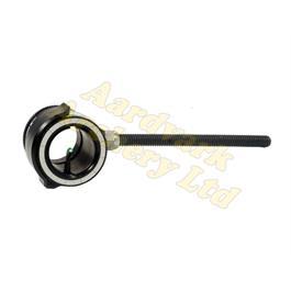 Axcel Recurve Sight Scope - RX Pro thumbnail