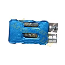Gas Pro Taper Tool - Metal - 5/16-11/32 thumbnail