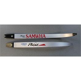 Samwha Limbs 66/26 thumbnail