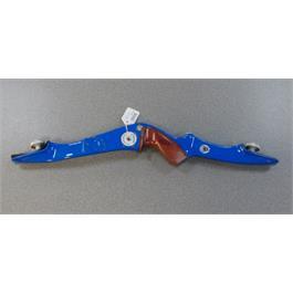 Marksman Meteor Blue R/H 66/30 66/38 thumbnail