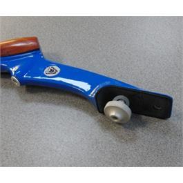 Marksman Meteor Blue R/H 66/30 66/38 Thumbnail Image 3