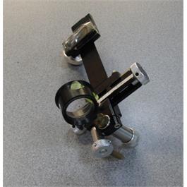 Toxonics 5200 Sight Thumbnail Image 2