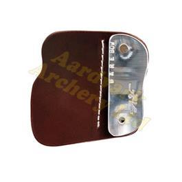 A&F Barebow Tab thumbnail