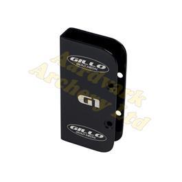 Gillo Handlecover - G1/G2 Standard Thumbnail Image 1