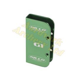 Gillo Handlecover - G1/G2 Standard Thumbnail Image 3