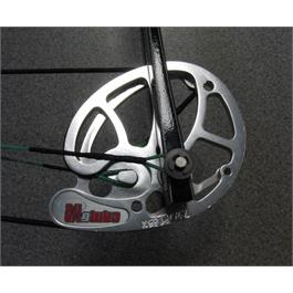 Hoyt Trycon XL Compound R/H  40/50 28 1/4
