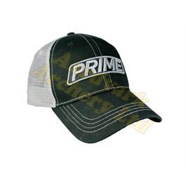 Prime - G5 Shooter Hat thumbnail
