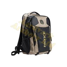 Hoyt Leisure Backpack - Outfitter thumbnail