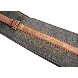 Falco Soft Longbow Bag - 175cm Thumbnail Image 1