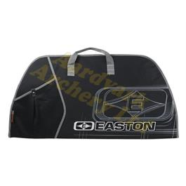 Easton Bowcase Micro Flatline 3618 thumbnail