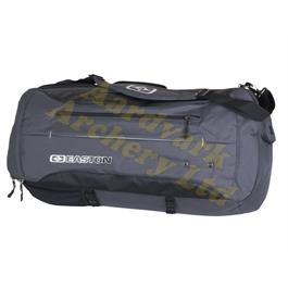 Easton Recurve Backpack - Deluxe thumbnail