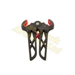 TruGlo Bowstand - Bow-Jack Mini thumbnail